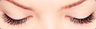 Øyebehandling